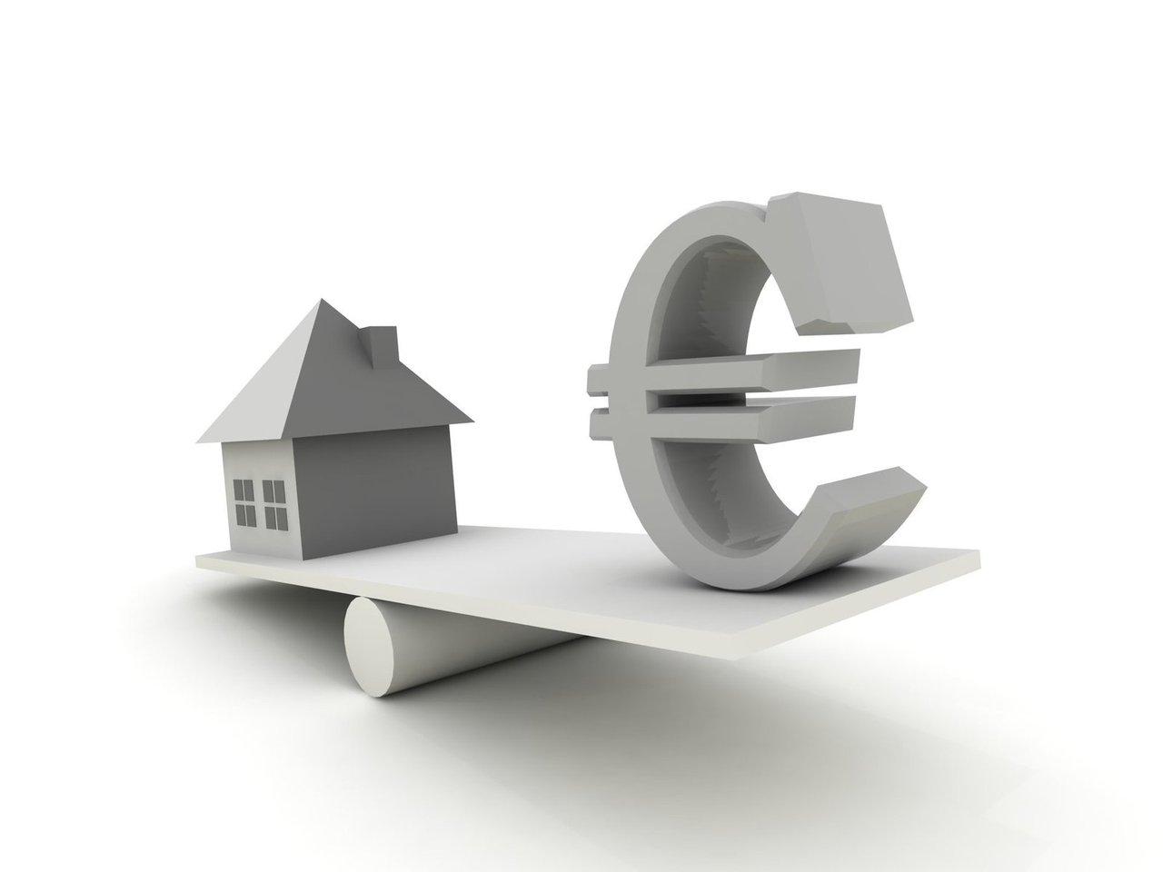 Opłacalność wynajmu mieszkania